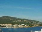 Estudio en alquiler en Palmanova, Mallorca (Balearic Islands) - mejor precio | unprecio.es