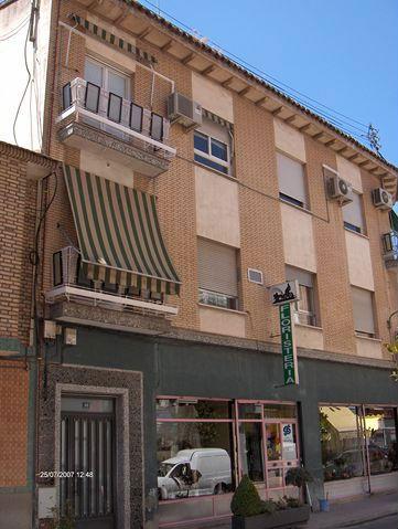 Piso centro torrijos mejor precio - Alquiler pisos torrijos ...