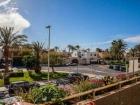 Apartamento en venta en Pobla de Farnals (la), Valencia (Costa Valencia) - mejor precio   unprecio.es