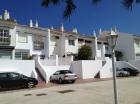 Casa adosada en Mijas Costa - mejor precio | unprecio.es
