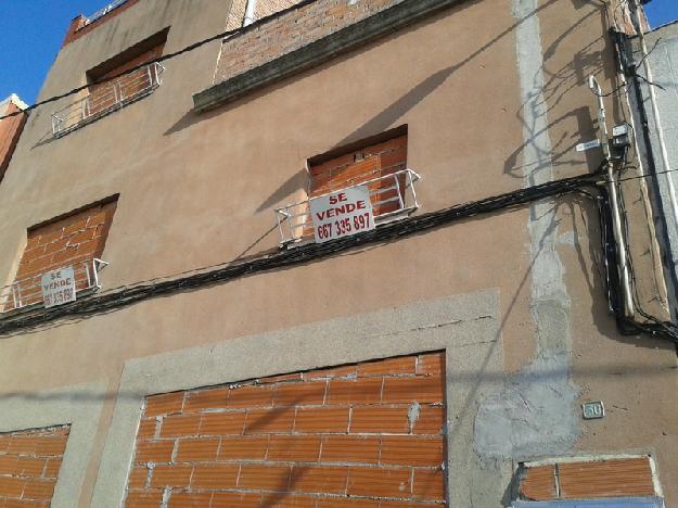 Casa en terrassa 1567720 mejor precio - Casas en terrassa ...