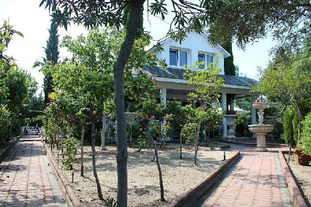 Casa en torrelodones 1406524 mejor precio - Viviendas en torrelodones ...