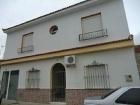 Casa en Villanueva del Ariscal - mejor precio | unprecio.es