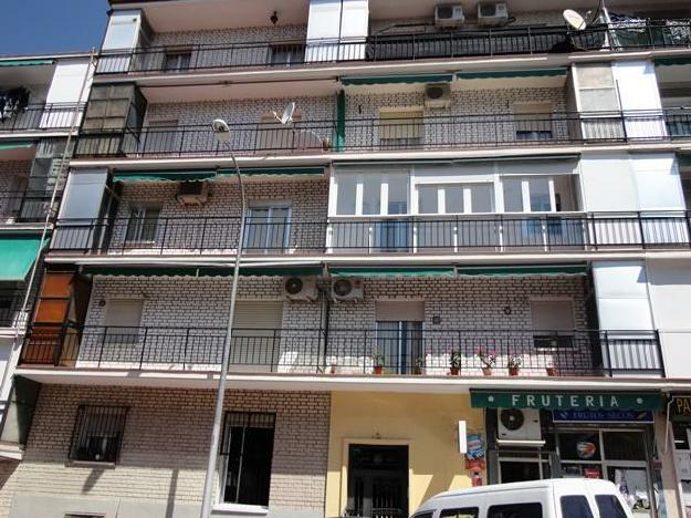Piso en alcorc n 1491869 mejor precio - Apartamentos en alcorcon ...