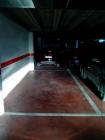 Plaza Garaje muy grande y economica. Fuenlabrada - mejor precio | unprecio.es