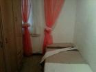 Se alquila bonita habitación de uso individual a CHICAS - mejor precio | unprecio.es
