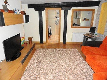 piso en astigarraga 1500555 mejor precio On pisos en astigarraga
