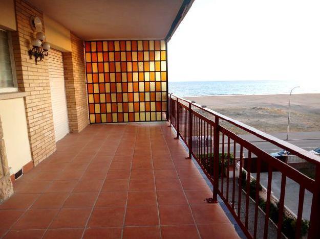 Piso en castelldefels 1531562 mejor precio for Compartir piso castelldefels