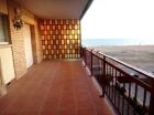 Piso en Castelldefels - mejor precio | unprecio.es