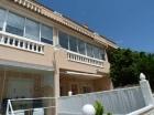 Bungalow en venta en Torrevieja, Alicante (Costa Blanca) - mejor precio   unprecio.es