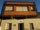 Finca/Casa Rural en venta en Carballo, A Coruña (Rías Altas) - mejor precio   unprecio.es