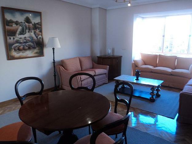 Piso en madrid 1433491 mejor precio - Segunda mano pisos en alquiler madrid ...