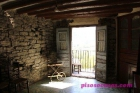 Venta de casa en Venta De Casa En El Casco Antiguo De Boltaña, Boltaña (Huesca) - mejor precio   unprecio.es