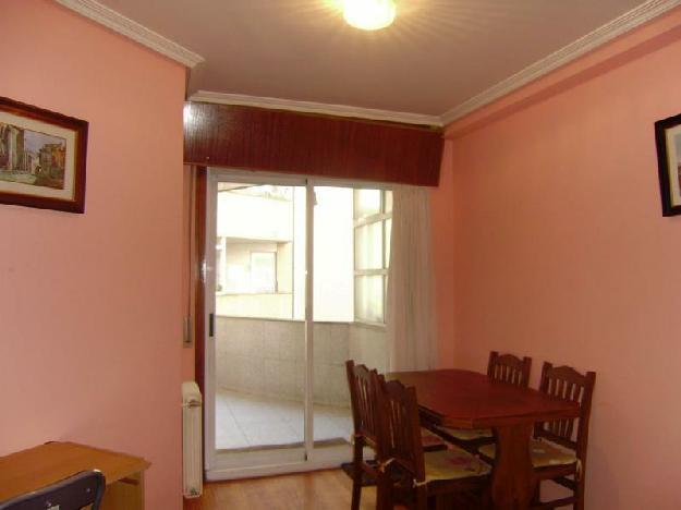 Apartamento en vigo 1527421 mejor precio - Alquiler de apartamentos en vigo ...