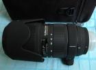NIKON Sigma 70-200 f 2.8 - mejor precio   unprecio.es