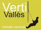 Treballs verticals terrassa, sabadell, rubí - mejor precio | unprecio.es