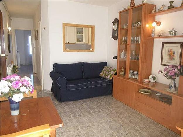 Apartamento en castelldefels 1556408 mejor precio for Compartir piso castelldefels