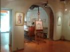 Local en el centro del Born, cerca del Museo Picasso - mejor precio | unprecio.es