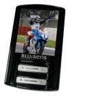 MP3/MP4   Blusens P-18 (sin estrenar: de 2 a mas unidades) - mejor precio | unprecio.es