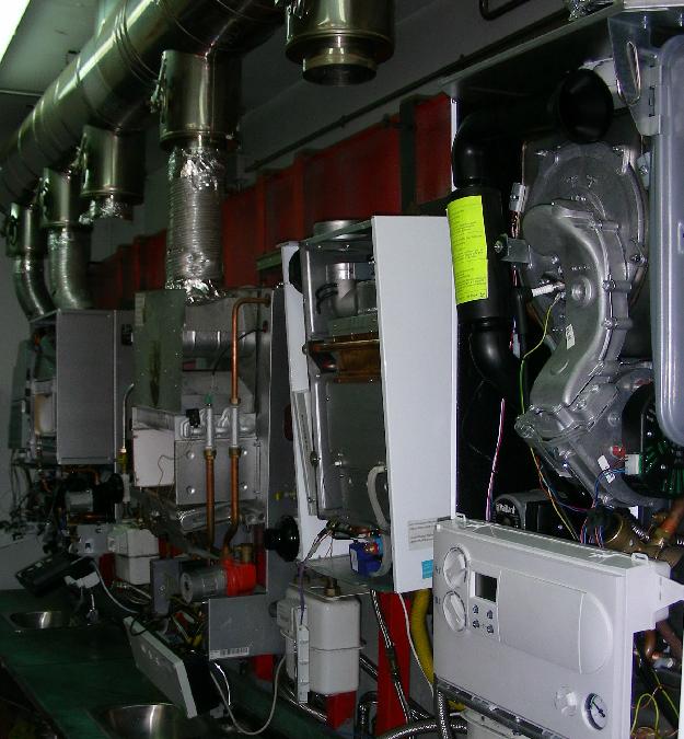Reparacion de calderas seseña, 911299602, calderas de gas y gasoil.