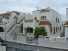 Casa en venta en Florida (La), Alicante (Costa Blanca) - mejor precio   unprecio.es