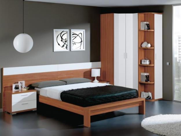 muebles oferta dormitorio 443893 mejor precio