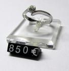Marcadores de precios para joyerías, calzado - mejor precio | unprecio.es