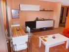 Apartamentos Perla II - mejor precio | unprecio.es