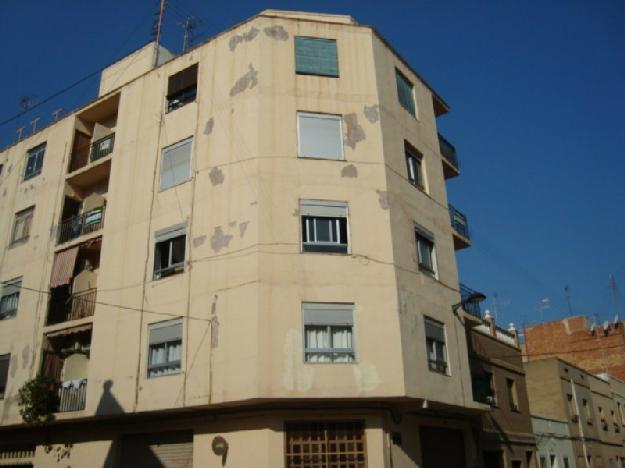 Piso en villarreal vila real 1516210 mejor precio for Pisos alquiler vila real