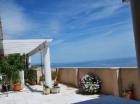 Apartamento con 3 dormitorios se vende en Estepona, Costa del Sol - mejor precio | unprecio.es
