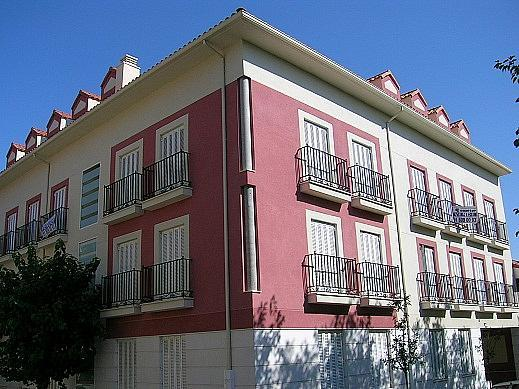 Piso en aranjuez 1541258 mejor precio - Pisos alquiler aranjuez particulares ...