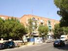 Hortaleza(Madrid)3 habitaciones - mejor precio | unprecio.es