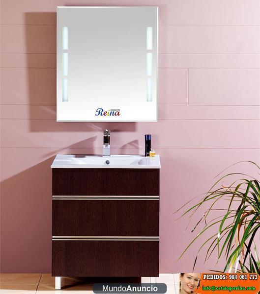 Muebles para el cuarto de ba o 321582 mejor precio - Muebles para cuarto de bano ...