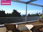 Apartamento en venta en Garraf, Barcelona (Costa Garraf) - mejor precio   unprecio.es