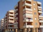 Apartamento Mar Azul - mejor precio | unprecio.es