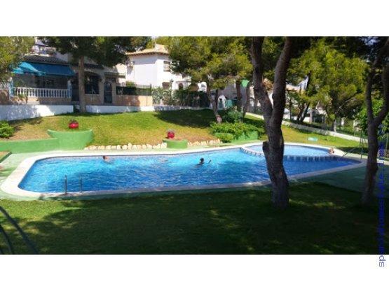 2 dort piscina playa 1287950 mejor precio for Piscina playa precio