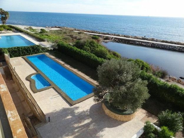 Apartamento en venta en altea alicante costa blanca 1352388 mejor precio - Venta de apartamentos en altea ...