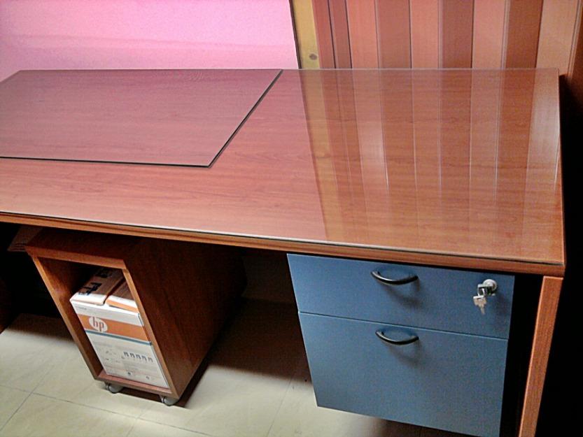 Muebles de oficina completa mejor precio for Cotizacion muebles de oficina