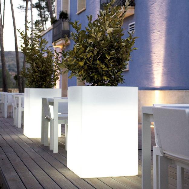 Muebles de plastico y resina para exteriores  mejor precio  unprecio
