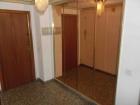 Se alquila excelente piso en godella de 140 metros! - mejor precio   unprecio.es