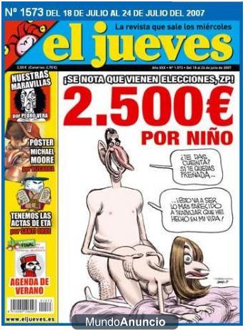 revista-el-jueves-1573-censurada-264769.png